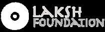 The Laksh Foundation